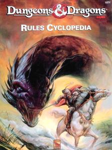 rulescyclo
