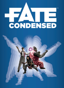 fatecondensed